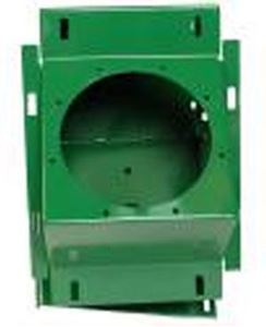 Picture of Auger Spout Loading To Fit John Deere® - NEW (Aftermarket)