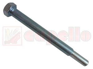 Picture of Adjusting Bolt To Fit Capello® - NEW (Aftermarket)