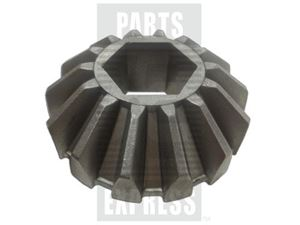 Picture of Auger Bed Bevel Gear To Fit International/CaseIH® - NEW (Aftermarket)