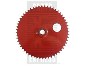 Picture of Auger Drive Sprocket To Fit International/CaseIH® - NEW (Aftermarket)