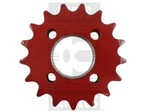 Picture of Auger Drive, Sprocket Assembly To Fit International/CaseIH® - NEW (Aftermarket)