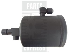 Picture of Air Conditioner, Receiver Drier To Fit Miscellaneous® - NEW (Aftermarket)