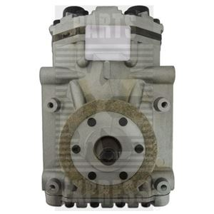 Picture of Air Conditioner, Compressor To Fit International/CaseIH® - NEW (Aftermarket)