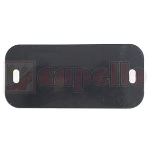 Picture of Access Cover To Fit Capello® - NEW (Aftermarket)