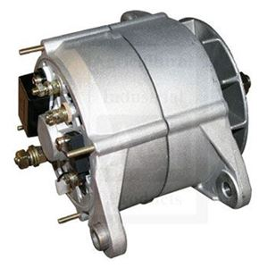 Picture of Alternator To Fit International/CaseIH® - NEW (Aftermarket)