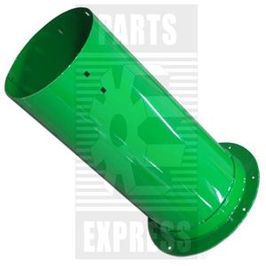 Picture of Auger Tube Grain Tank Loading To Fit John Deere® - NEW (Aftermarket)