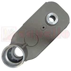 Picture of Auger Gearbox Housing To Fit Capello® - NEW (Aftermarket)