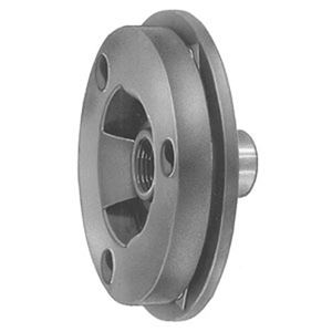 Picture of Air Conditioner, Compressor, Clutch Hub To Fit Massey Ferguson® - NEW (Aftermarket)