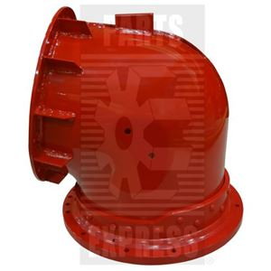 Picture of Auger Elbow Unload To Fit International/CaseIH® - NEW (Aftermarket)