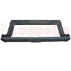 Picture of Adapter Plate-AGCO-5-Hole To Fit Capello® - NEW (Aftermarket)
