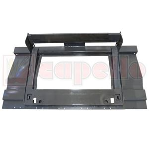 Picture of Adapter Plate-AGCO - R-Series Gleaner To Fit Capello® - NEW (Aftermarket)