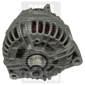 Picture of Alternator To Fit John Deere® - NEW (Aftermarket)