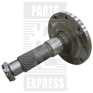 Picture of Final Drive, Spindle To Fit John Deere® - NEW (Aftermarket)