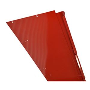 Picture of Floor Sheet To Fit International/CaseIH® - NEW (Aftermarket)