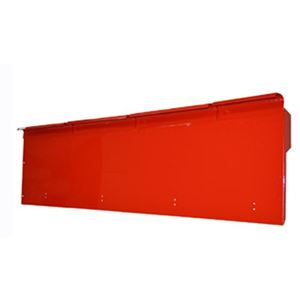Picture of Floor, Sheet To Fit International/CaseIH® - NEW (Aftermarket)