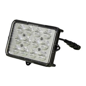 Picture of Light, Flood,LED To Fit John Deere® - NEW (Aftermarket)