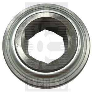 Picture of Feed Roll Ball Bearing To Fit John Deere® - NEW (Aftermarket)