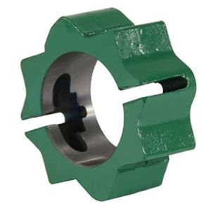 Picture of Coupler, Quick, Row Unit To Fit John Deere® - NEW (Aftermarket)