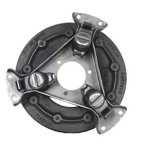 Picture of Pressure Plate, Assembly To Fit John Deere® - NEW (Aftermarket)