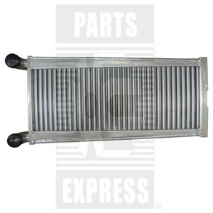 Picture of Charge Air cooler To Fit John Deere® - NEW (Aftermarket)