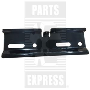 Picture of Tool Box Bracket To Fit John Deere® - NEW (Aftermarket)