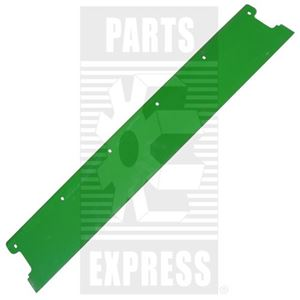 Picture of Feeder House, Floor To Fit John Deere® - NEW (Aftermarket)