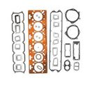 Picture of Cylinder Head Gasket Set To Fit White® - NEW (Aftermarket)
