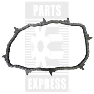 Picture of Corn Head, Gathering Chain To Fit International/CaseIH® - NEW (Aftermarket)