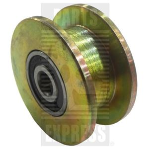 Picture of Grain Head, Reel, Idler To Fit John Deere® - NEW (Aftermarket)