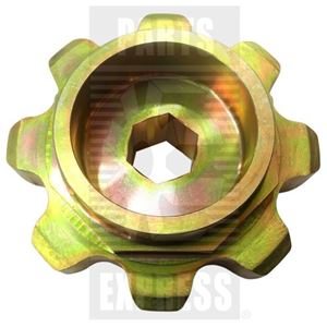 Picture of Gathering Chain Drive Sprocket To Fit John Deere® - NEW (Aftermarket)