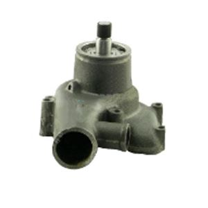 Picture of Water Pump To Fit Massey Ferguson® - NEW (Aftermarket)