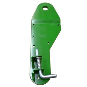 Picture of Chopper Mounting Bracket To Fit John Deere® - NEW (Aftermarket)