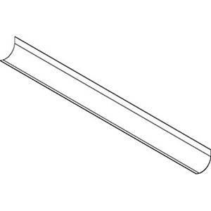 Picture of Cross Auger Liner To Fit Miscellaneous® - NEW (Aftermarket)