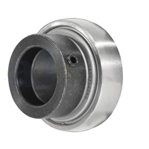 Picture of Bearing, Inclined Delivery Auger To Fit International/CaseIH® - NEW (Aftermarket)