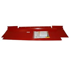 Picture of Poly Auger Trough Liner To Fit International/CaseIH® - NEW (Aftermarket)