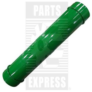 Picture of Feeder House Drum To Fit John Deere® - NEW (Aftermarket)