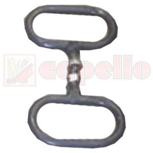 Picture of Support Ring - Folding Fender Auger Lines To Fit Capello® - NEW (Aftermarket)