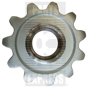 Picture of Corn Head, Gathering Chain, Sprocket To Fit Drago® - NEW (Aftermarket)