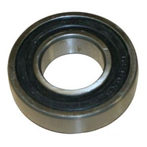 Picture of Feeder House, Drive Sprocket, Bearing To Fit Massey Ferguson® - NEW (Aftermarket)
