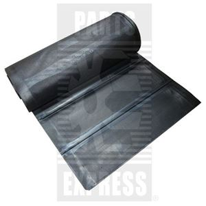 Picture of Center Feed Belt Draper To Fit Mac Don® - NEW (Aftermarket)
