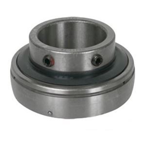 Picture of Bearing, Primary Countershaft To Fit John Deere® - NEW (Aftermarket)