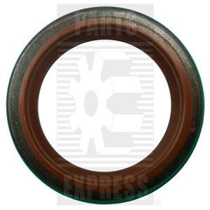 Picture of Transmission Input Seal To Fit International/CaseIH® - NEW (Aftermarket)