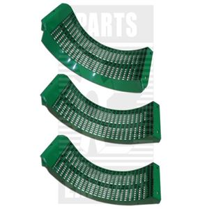 Picture of Wide Spaced Concave To Fit John Deere® - NEW (Aftermarket)