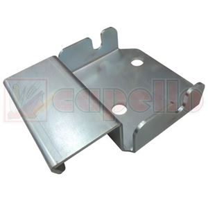 Picture of Mounting Bracket To Fit Capello® - NEW (Aftermarket)