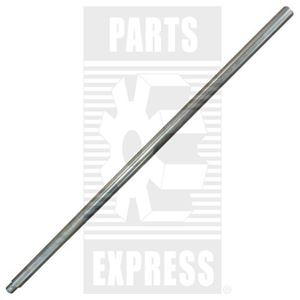 Picture of Rotary Screen Drive Shaft To Fit John Deere® - NEW (Aftermarket)