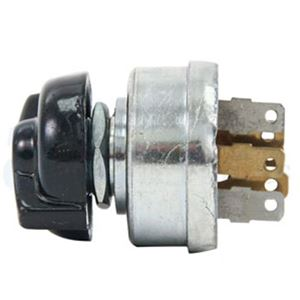 Picture of Light Switch To Fit International/CaseIH® - NEW (Aftermarket)