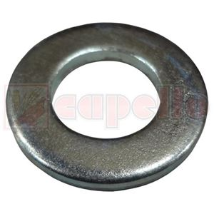 Picture of Washer To Fit Capello® - NEW (Aftermarket)
