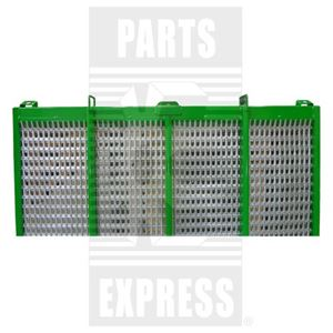 Picture of Bottom Sieve To Fit John Deere® - NEW (Aftermarket)