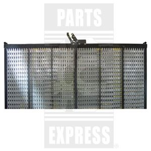 Picture of Chaffer, Top Sieve To Fit International/CaseIH® - NEW (Aftermarket)