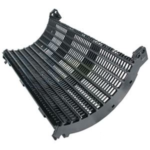 Picture of Concave, Narrow Space, LH To Fit Ford/New Holland® - NEW (Aftermarket)